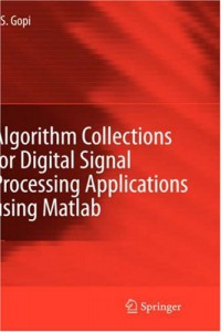 algorithm-collections-for-digital-signal-processing-applications-using-matlab