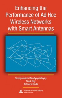 enhancing-the-performance-of-ad-hoc-wireless-networks-with-smart-antennas