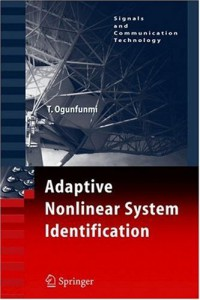 adaptive-nonlinear-system-identification-the-volterra-and-wiener-model-approaches-signals-and-communication-technology