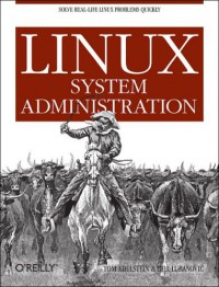 linux-system-administration
