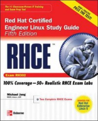 rhce-red-hat-certified-engineer-linux-study-guide-exam-rh302-certification-press