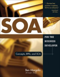 soa-for-the-business-developer-concepts-bpel-and-sca