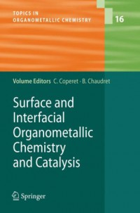 surface-and-interfacial-organometallic-chemistry-and-catalysis