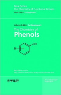 the-chemistry-of-phenols-chemistry-of-functional-groups