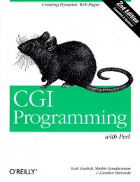 cgi-programming-with-perl