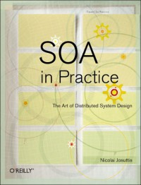 soa-in-practice-the-art-of-distributed-system-design-theory-in-practice