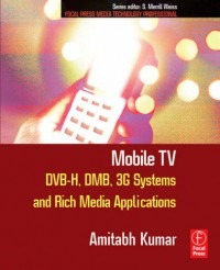 mobile-tv-dvb-h-dmb-3g-systems-and-rich-media-applications