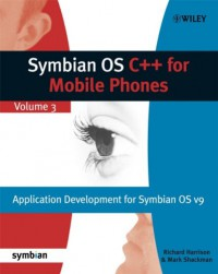 symbian-os-c-for-mobile-phones-symbian-press
