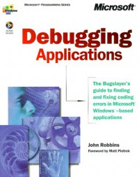 debugging-applications
