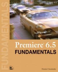 premiere-6-5-fundamentals
