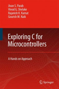 exploring-c-for-microcontrollers-a-hands-on-approach