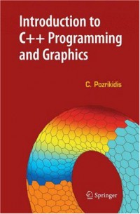 introduction-to-c-programming-and-graphics