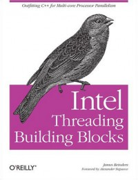 intel-threading-building-blocks-outfitting-c-for-multi-core-processor-parallelism