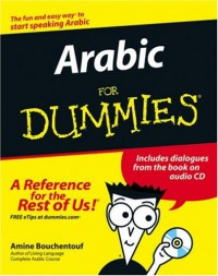 arabic-for-dummies-language-literature