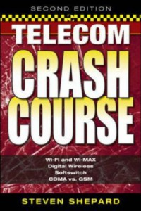 telecom-crash-course-second-edition