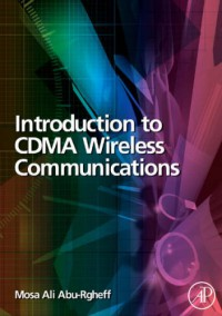 introduction-to-cdma-wireless-communications