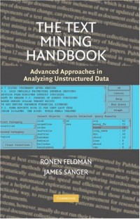 the-text-mining-handbook-advanced-approaches-in-analyzing-unstructured-data