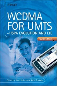 wcdma-for-umts-hspa-evolution-and-lte