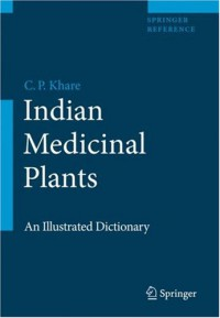 indian-medicinal-plants-an-illustrated-dictionary
