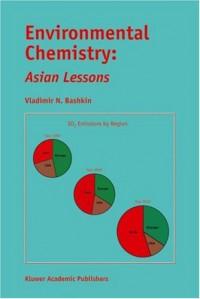 environmental-chemistry-asian-lessons