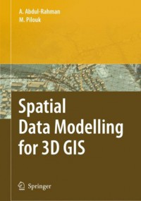 spatial-data-modelling-for-3d-gis