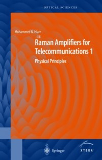 raman-amplifiers-for-telecommunications-1-physical-principles-springer-series-in-optical-sciences