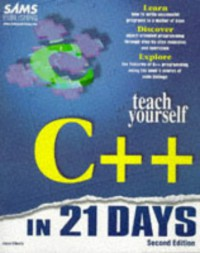teach-yourself-c-in-21-days