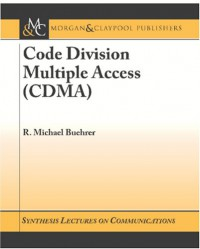 code-division-multiple-access-cdma