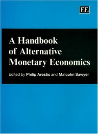 handbook-of-alternative-monetary-economics-elgar-original-reference