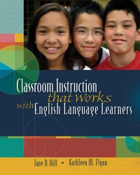 classroom-instruction-that-works-with-english-language-learners