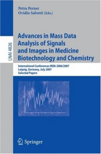 advances-in-mass-data-analysis-of-signals-and-images-in-medicine