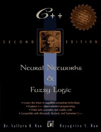 c-neural-networks-and-fuzzy-logic