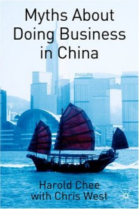 myths-about-doing-business-in-china
