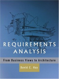 requirements-analysis-from-business-views-to-architecture