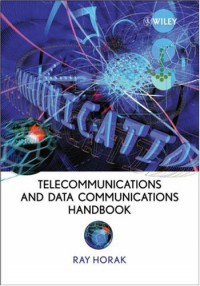 telecommunications-and-data-communications-handbook