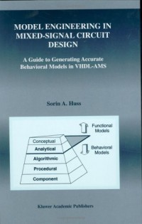model-engineering-in-mixed-signal-circuit-design-a-guide-to-generating-accurate-behavioral-models-in-vhdl-ams