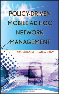 policy-driven-mobile-ad-hoc-network-management-wiley-series-in-telecommunications-and-signal-processing