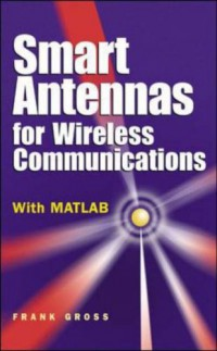 smart-antennas-for-wireless-communications-professional-engineering