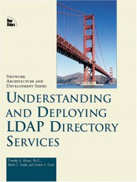 understanding-and-deploying-ldap-directory-services