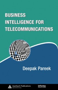 business-intelligence-for-telecommunications-informa-telecoms-media