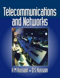 telecommunications-and-networks-computer-weekly