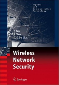 wireless-network-security-signals-and-communication-technology
