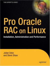 pro-oracle-database-10g-rac-on-linux-installation-administration-and-performance