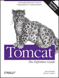tomcat-the-definitive-guide