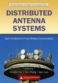 distributed-antenna-systems-open-architecture-for-future-wireless-communications
