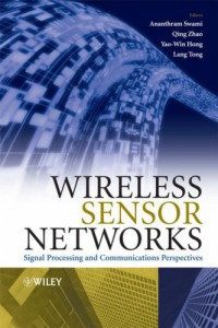 wireless-sensor-networks-signal-processing-and-communications