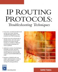 cisco-ip-routing-protocols-troubleshooting-techniques