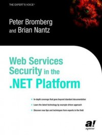 expert-web-services-security-in-the-net-platform