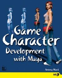 game-character-development-with-maya