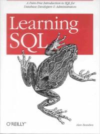 learning-sql